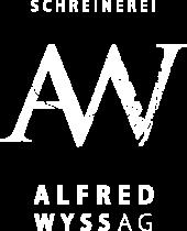 A. Wyss Schreinerei AG